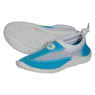 Aqua Sphere Cancun Junior Water Shoes