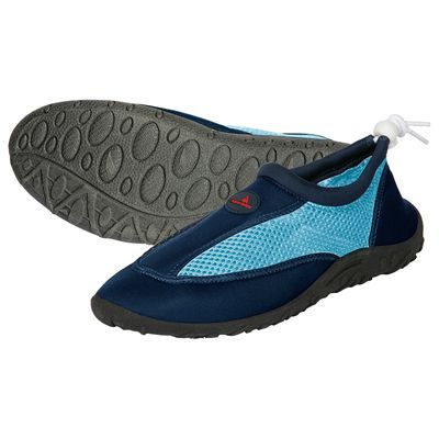 Aqua Sphere Cancun Water Shoes