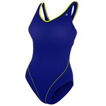 Aqua Sphere Chloe Ladies Swimsuit