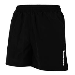 Aqua Sphere Coach Mens Watershorts
