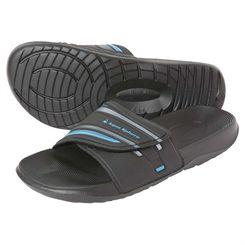 Aqua Sphere Domino Adjustable Pool Sandals