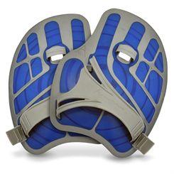 Aqua Sphere Ergo Hand Paddles