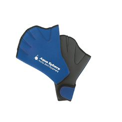 Aqua Sphere Fitness Gloves