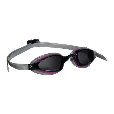 Aqua Sphere K180+ Lady Goggles with Tinted Lens