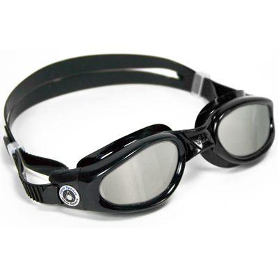 Aqua Sphere Kaiman Goggles - Mirror Lens