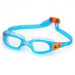 Aqua Sphere Kameleon Kids Swimming Goggles