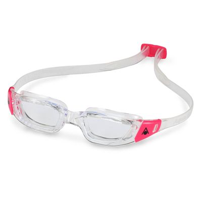 Aqua Sphere Kameleon Ladies Swimming Goggles - Front