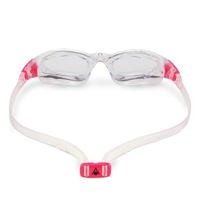 Aqua Sphere Kameleon Ladies Swimming Goggles - Back