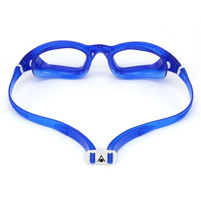 Aqua Sphere Kameleon Swimming Goggles - Back
