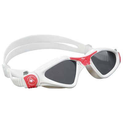 Aqua Sphere Kayenne Swimming Goggles - Tinted Lens