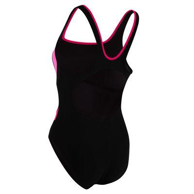 Aqua Sphere Lita Ladies Swimsuit - Back