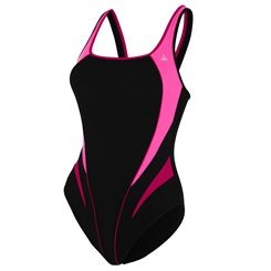 Aqua Sphere Lita Ladies Swimsuit