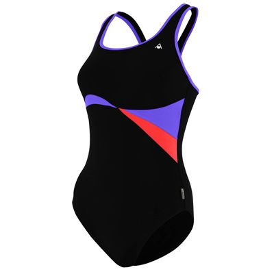 Aqua Sphere Maputo Ladies Swimsuit