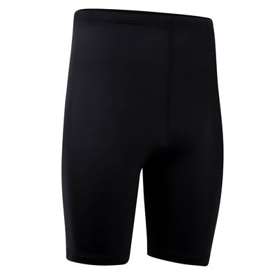 Aqua Sphere Marly Boys Swimming Jammers - Main Black