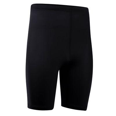 Aqua Sphere Marly Boys Swimming Jammers - Main Black