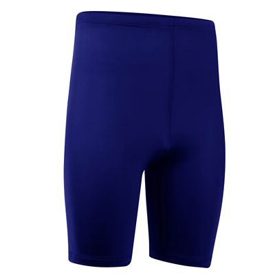 Aqua Sphere Marly Boys Swimming Jammers - Main Blue