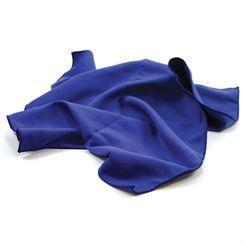 Aqua Sphere Large Microfibre Towel
