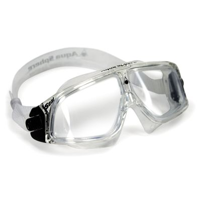 Aqua Sphere Seal Swimming Goggles
