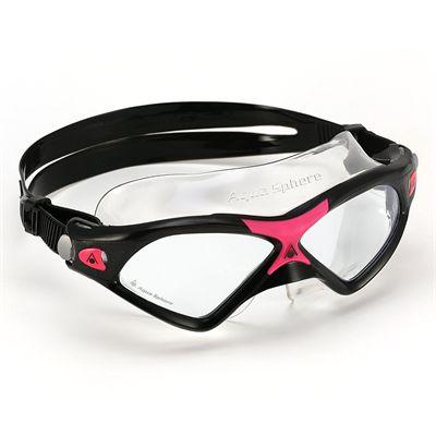 Aqua Sphere Seal XP2 Ladies Swimming Goggles - Clear Lens 2018
