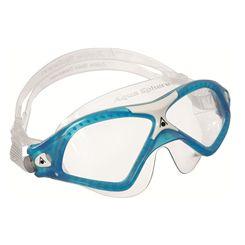 Aqua Sphere Seal XP2 Swimming Goggles - Clear Lens