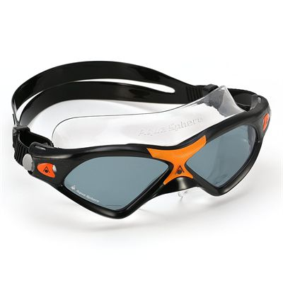 Aqua Sphere Seal XP2 Swimming Goggles - Tinted Lenses 2018
