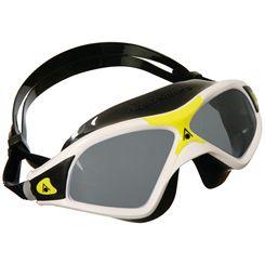 Aqua Sphere Seal XP2 Swimming Goggles - Tinted Lenses
