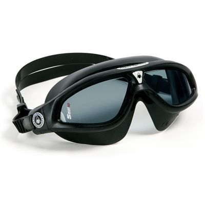 Aqua Sphere Seal XP Goggles with Tinted Lens