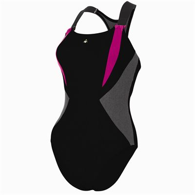 Aqua Sphere Siskin Ladies Swimsuit