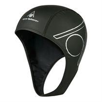 Aqua Sphere Speed Plus Swimming Cap