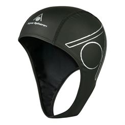 Aqua Sphere Speed Plus Swimming Cap