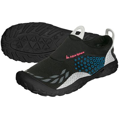 Aqua Sphere Sporter Water Shoes