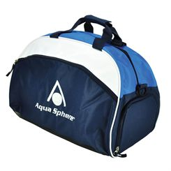 Aqua Sphere Sports Bag