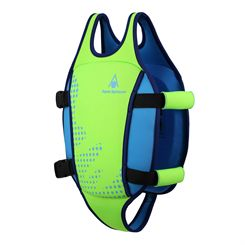 Aqua Sphere Swimming Vest