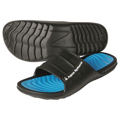 Aqua Sphere Wave Pool Sandals