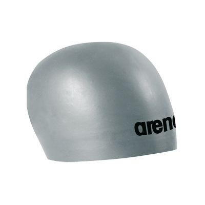 Arena 3D Race Swimming Cap