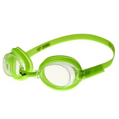 Arena Bubble 3 Junior Goggles