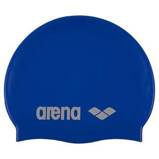 Arena Classic Silicone Swimming Cap