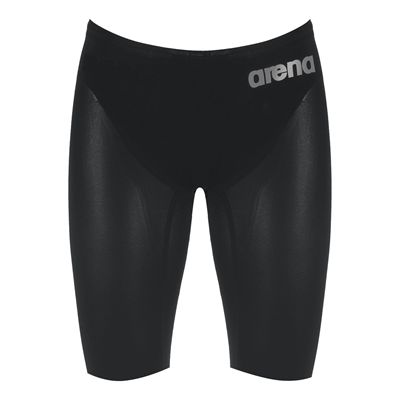 Arena Powerskin R-evo Mens Jammer Front