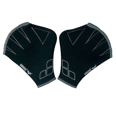 Arena Aquafit Gloves