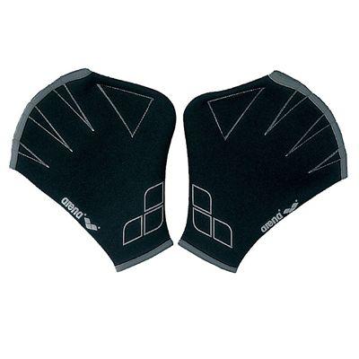 Arena Aquafit Gloves