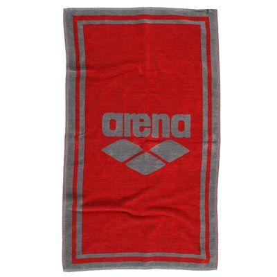 Arena Honk Towel