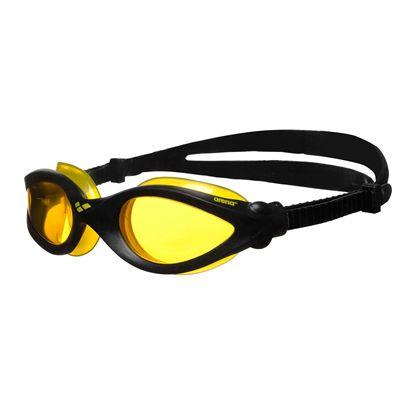 Arena iMax Pro Goggles