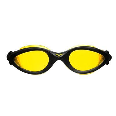 Arena iMax Pro Goggles Glass View