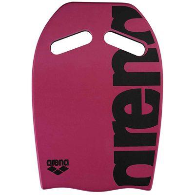 Arena Kickboard-Pink