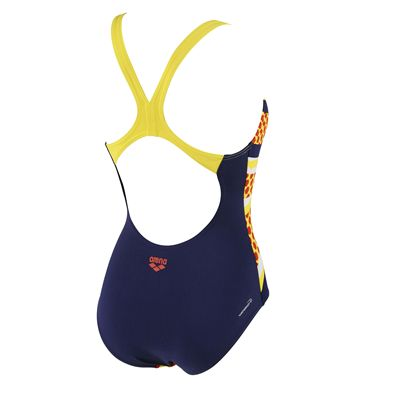Arena Marseille Ladies Swimsuit