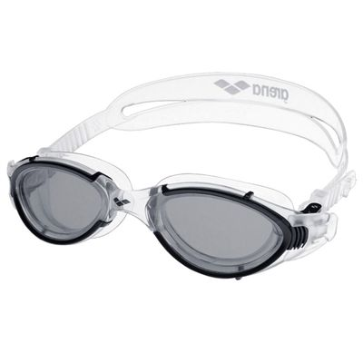Arena Nimesis Swimming Goggles