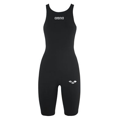 Arena Powerskin R-EVO+ Full Body Short Leg Ladies Suit
