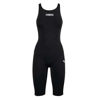 Arena Powerskin ST X Raptor KneeSuit Ladies Swimsuit