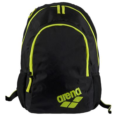 Arena Spiky 2 Backpack - Front