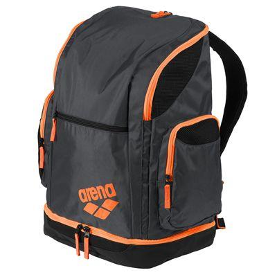 Arena Spiky 2 Backpack - Orange